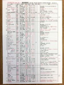 3D3FCD29-9E81-4CBD-B29E-327224849CE1
