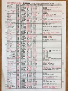 B89EFC91-11BD-424A-A077-7FAFAA754EFF