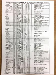 05BAD3C1-744F-488A-8D89-903C32FF7F94