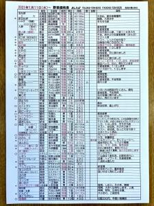 16A51009-DB59-4E0E-BF35-808E67D8C633