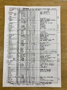 6DE0AA28-1672-4F6D-B8F5-BF78D798EF5C