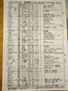 A20EBCC3-A9C6-410B-8A2B-2A7D2EDAA64F