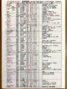 06A2F42D-878C-4E1B-9E53-C01F16246CB8