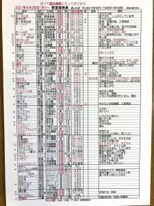 F3A72F93-5F20-4C60-B592-A84B338417EE
