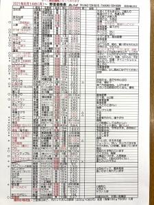 150BB746-31B7-4CE2-B89B-3D27A31A6893