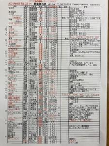 D91BDB81-5640-490B-A732-31B74D1A8434