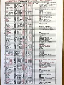 54E6464A-A0E6-420D-BA74-26F2C2142330